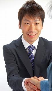 s-torikai4.jpg